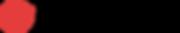 scipy-japan-2020-3000x543-color-wodate.p