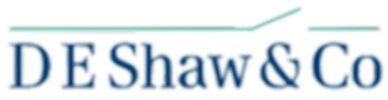 Copy of DEShaw Logo.png