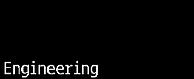 BBGEngineering_black_edited_edited_edite
