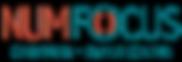 optNumFocus_LRG.png