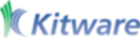Copy of Kitwarelogo-gradation.png