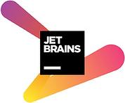 Jet Brains.png