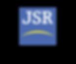 jsr-logo-rgb-382X320 (1) (1).png