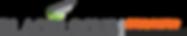 BlackLocus full logo.png