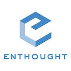 Enthought-Logo-Vertical-2018-Blue-500x50