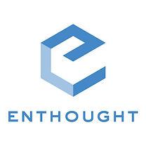 Enthought-Logo-Vertical-2018-Blue-500x50