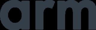 Arm_logo_black_72LG.png