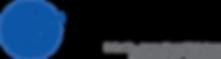 SciPy2019-Logo-Tagline-2000x534-Transpar