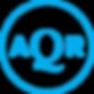 AQR_Logo-200x200.png
