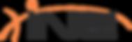 INE_Logo_CMYK.png