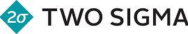 Digital TwoSigma_Logo_RGB_transp_1000px.