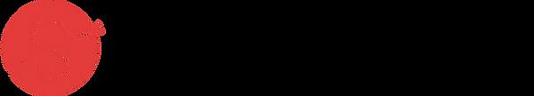 SciPy-Japan-2019-Logo-3000x542-Transpare