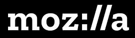 mozilla-logo-bw-rgb.png