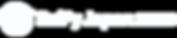 scipy-japan-2020-2500x543-white-wodate.p