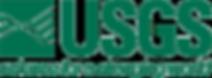 USGS_logo (1).png