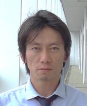 Professor Ryo Yoshida.png