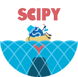 SciPy Jaws Sticker.png