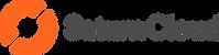 saturn logo 4.png