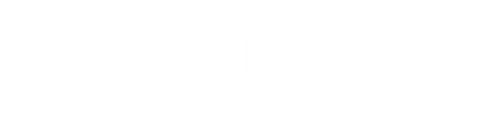 SciPy-2020-white-logo-w-tagline-794×20