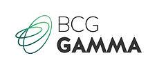 BCGGamma_FullColor_CMYK.jpg