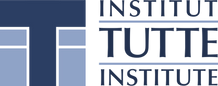 tutte_logo_redesign_horizontal_original_
