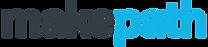 makepath_logo190_inv@2x.png
