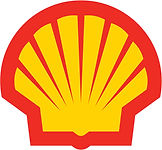 Shell logo high res.jpg