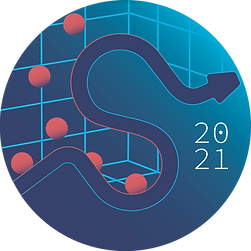 SciPy 2021 Conference Sticker.png