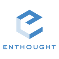 Enthought-vertical-logo-cornflower.png