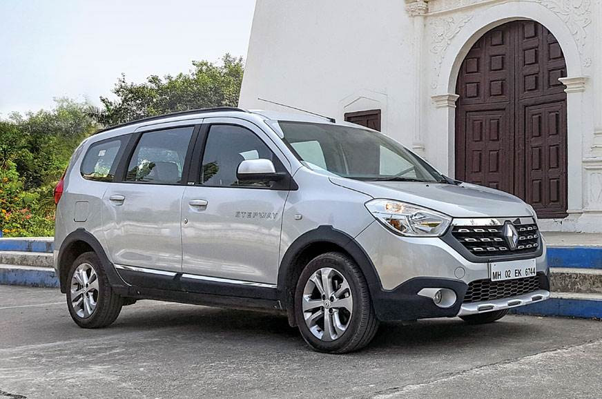 renault lodgy renault lodgy price renault lodgy price in jabalpur renault lodgy price in indore renault lodgy diesel renault lodgy on road price in indore renault lodgy review renault lodgy ground clearance renault lodgy car renault lodgy automatic renault lodgy average renault lodgy alloy wheels renault lodgy airbags renault lodgy alloy wheels price renault lodgy automatic price renault lodgy air pressure renault lodgy ac cooling coil price renault lodgy bs6 renault lodgy battery renault lodgy bs4 renault lodgy boot space renault lodgy back light renault lodgy brochure renault lodgy bs4 discount renault lodgy black colour renault lodgy car price renault lodgy cc renault lodgy car mileage renault lodgy car price in india renault lodgy combination switch renault lodgy cng renault lodgy cost renault lodgy discount renault lodgy dci renault lodgy discontinued renault lodgy dimensions renault lodgy dci rxe renault lodgy dci rxz renault lodgy discount offers renault lodgy engine renault lodgy engine oil capacity renault lodgy engine oil renault lodgy ex showroom price renault lodgy emi renault lodgy engine specifications renault lodgy engine number location renault lodgy emi calculator renault lodgy e brochure renault lodgy features renault lodgy front bumper renault lodgy fuel type renault lodgy fog lamps renault lodgy full details renault lodgy front grill renault lodgy front bumper price renault lodgy four wheeler renault lodgy gadi renault lodgy gear system renault lodgy gear knob renault lodgy ground clearance issue renault lodgy graphics renault lodgy back glass price renault lodgy front glass price renault lodgy headlight renault lodgy height renault lodgy hyderabad second hand cars renault lodgy headlight fuse renault lodgy headlight switch price renault lodgy how many seater renault lodgy headlight price renault lodgy headlight assembly renault lodgy images renault lodgy india renault lodgy is available in which fuel options renault lodgy interior renault lodgy 