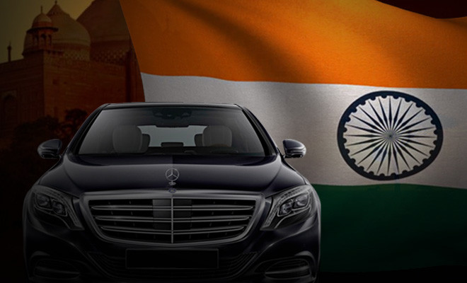 How to import Car in India AutoConcepts