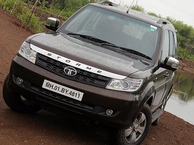 safari storme safari storme price safari storme black safari storme olx safari storme price in gwalior safari storme ex safari storme car price safari storme olx indore safari storme 2020 safari storme ex price safari storme ex refreshed safari storme ex 4x2 safari storme ex price in india safari storme car safari storme colours safari storme chassis number location safari storme cost safari storme car price in india safari storme colors safari storme carwale tata safari storme e brochure download safari storme e brochure tata safari storme e is safari storme going to be discontinued is safari storme worth buying is tata safari storme discontinued is tata safari storme a good car is tata safari storme available is tata safari storme worth buying olx safari storme olx safari storme indore olx safari storme delhi olx safari storme bhopal olx safari storme haryana olx safari storme mumbai olx safari storme up olx safari storme jhansi nal safari price nal safari olx safari storme mp olx tata safari storme mp safari stroller safari stroller double safari trolley bag safari stroller and carseat safari stroller with car seat safari stroller toy grand safari stroller instep safari stroller safari storme model safari storme all models safari storme india price scorpio vs safari storme xuv500 vs safari storme tata harrier vs safari storme safari dicor vs safari storme innova crysta vs safari storme tata hexa vs safari storme fortuner vs safari storme scorpio s11 vs safari storme safari storme new safari storme new model safari storme latest model new safari storme new safari storme 2020 new safari storme 2020 launch date new safari storme launch date new safari storme price new safari storme on road price new safari storme 2019 price in india new safari storme 2019 tata safari storme 0-100 safari storme ex 2013 price of safari storme ex safari storme 2014 safari storme 2015 safari storme 2018 safari storme 2016 safari storme 2012 safari storme 2015 price safari storme 2014 mo