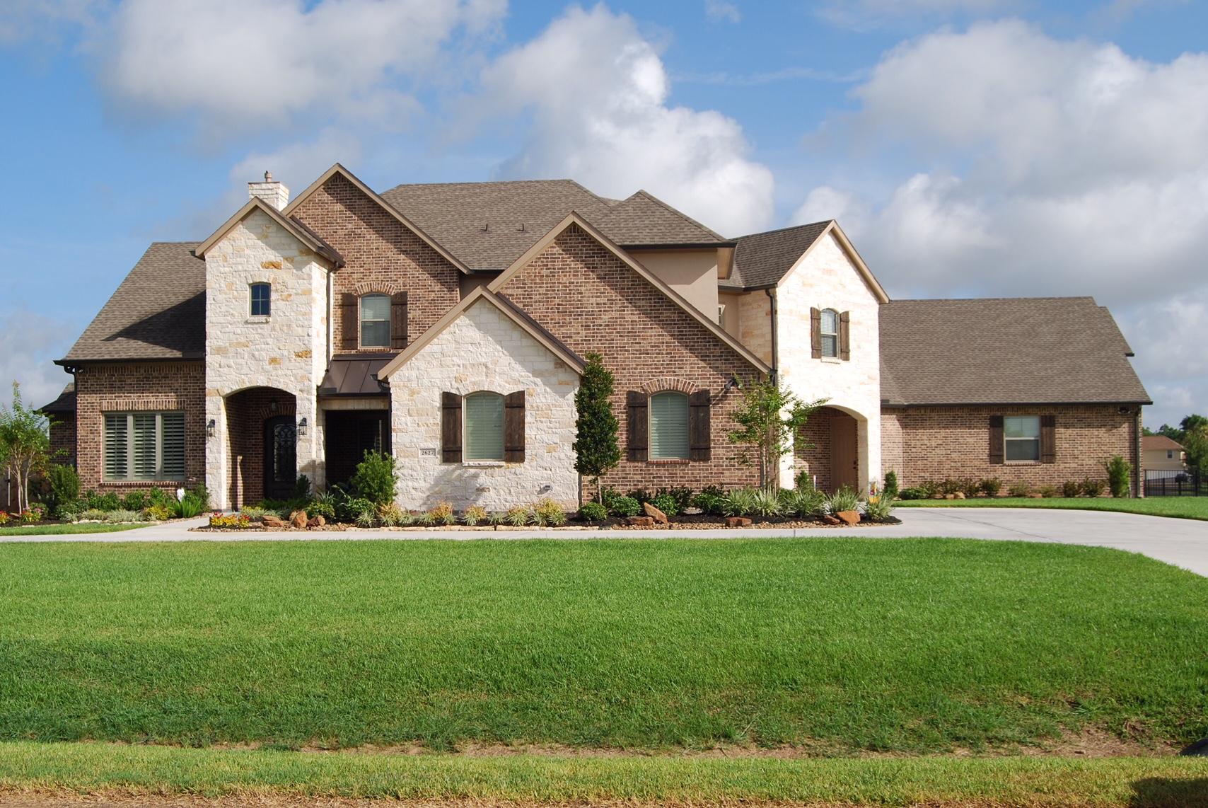 Richmond Home