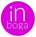 inboga.png