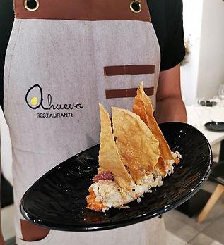 ensaladilla-de-arroz-con-sashimi-del-res