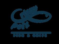 Crispy_Peix_Logo_Texto.png