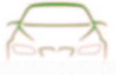 new_logo_hd.png