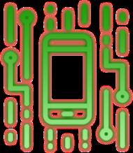 Coding License
