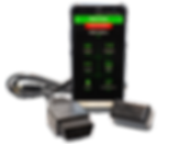 Bimmergeeks_Wifi_OBD2_Dongle-6566.png