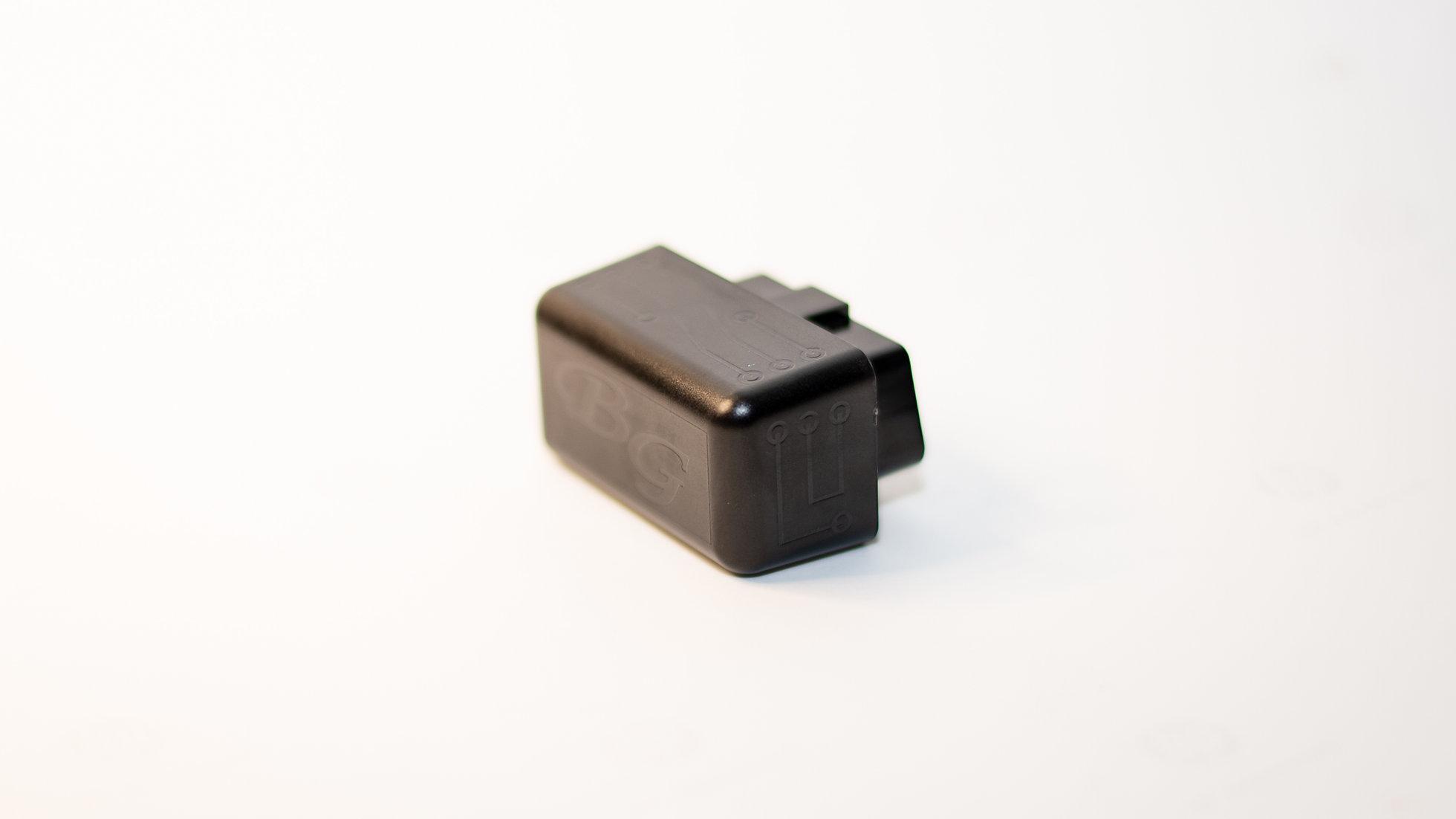 BimmerGeeks ProTool Bluetooth Adapter