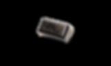 Bimmergeeks_Wifi_OBD2_Dongle-6547.png