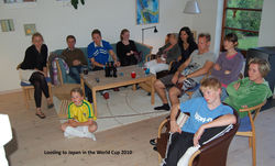 Watching the World Cup 2010.jpg
