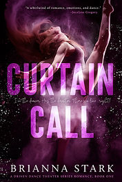 CurtainCall_iBooks.jpg