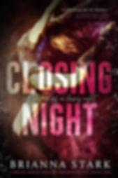 ClosingNight_BN Kobo.jpg