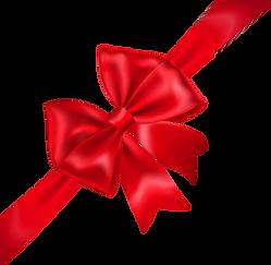kisspng-ribbon-clip-art-christmas-red-ba