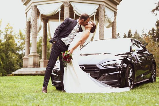 Ela & Alex Wedding 02.10.2018  by [ JPE-