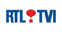 RTL_TVI-1024x1024_meta_facebook_1200_630_crop