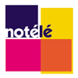 Reportage Notélé