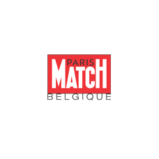 Match_belgique