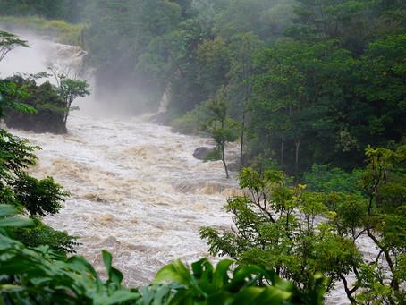 El rol de la ingeniería ante los desastres naturales: 4 acciones inmediatas.